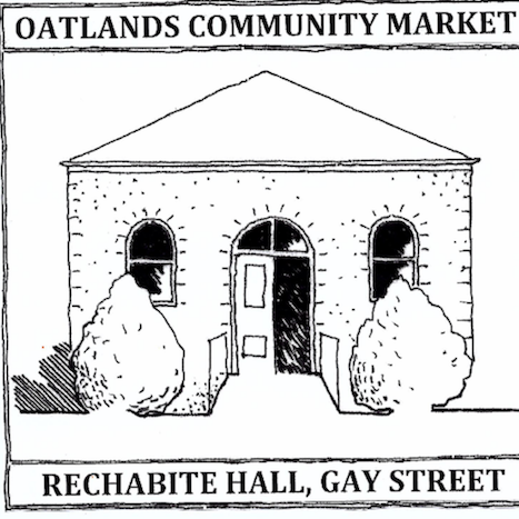 Oatlands Community Market